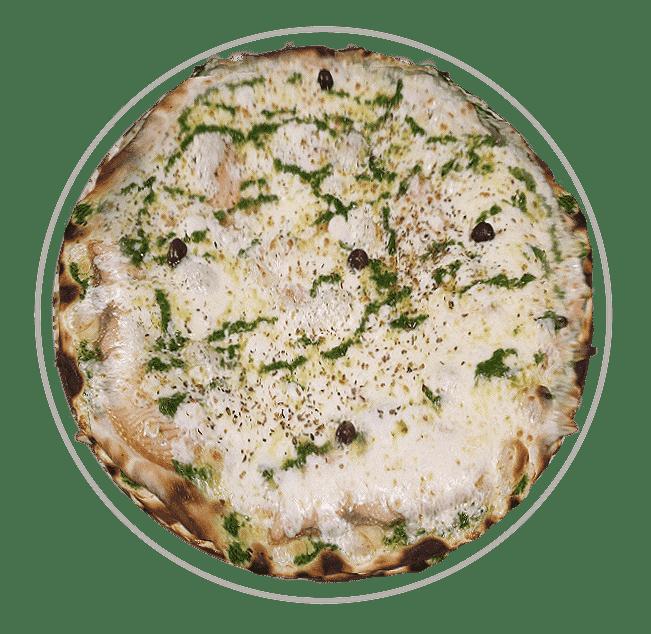 home_pizza_box_1